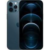 Apple iPhone 12 Pro Max (256GB) Pacific Blue