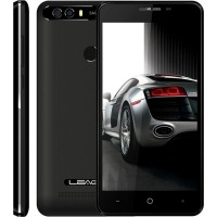 Leagoo KIICAA Power (16GB) black