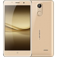 Leagoo M5 2 GB RAM 16GB GOLD