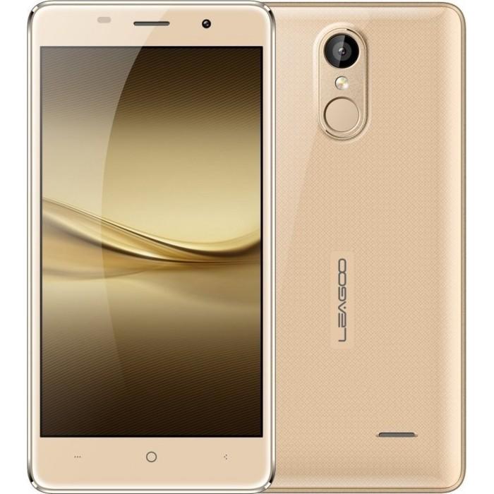 Leagoo M5 2 GB RAM 16GB GOLD