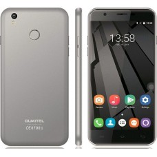 Oukitel U7 Plus (16GB) 4G 2GB/16GB Black