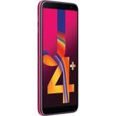 Samsung Galaxy J4+ (2GB/32GB) PINK