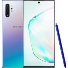 Samsung Galaxy Note 10+ Dual 12gb/256gb Aura Glow