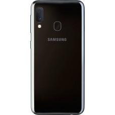 Samsung Galaxy A20e Dual 3gb/32gb Black EU