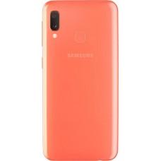 Samsung Galaxy A20e Dual 3gb/32gb Coral EU
