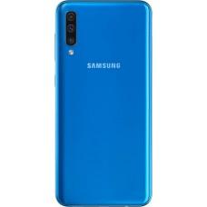 Samsung Galaxy A50 Dual 4gb/128gb Blue EU