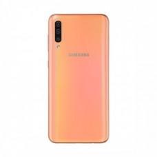 Samsung Galaxy A50 Dual 4gb/128gb Coral EU