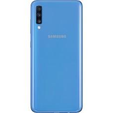 Samsung Galaxy A70 Dual 6gb/128gb Blue EU