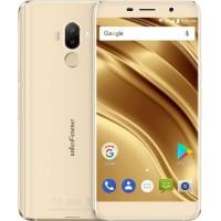 Ulefone S8 Pro Gold (16GB) (ΜΕ ΔΩΡΟ ΘΗΚΗ ΣΙΛΙΚΟΝΗΣ ΚΑΙ ΠΡΟΣΤΑΣΙΑ ΟΘΟΝΗΣ)