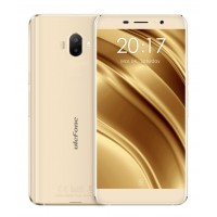 Ulefone S8 Gold (16GB)