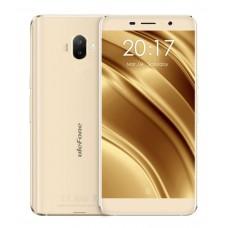 Ulefone S8 Gold (16GB)