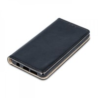 OEM Θήκη Βιβλίο Special Για Apple IPhone 6/6s Μαύρη