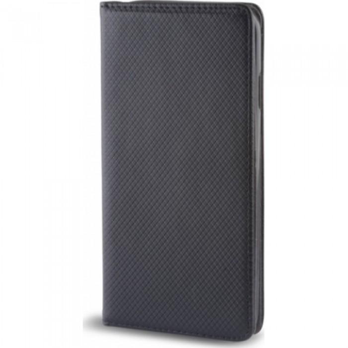OEM Smart Magnet Μαύρο (iPhone X)