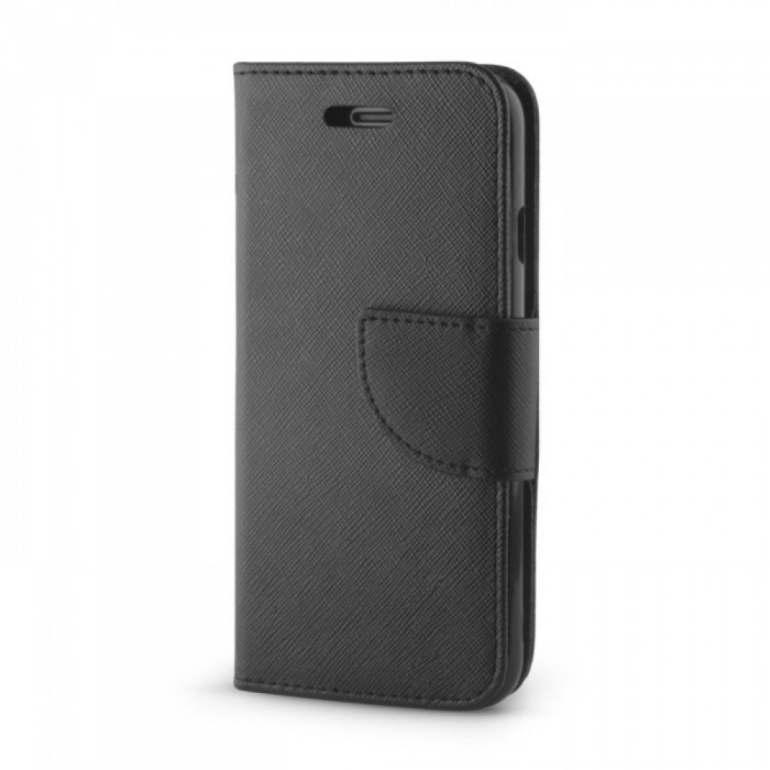 Smart Fancy case for Samsung J7 2017 J730 black