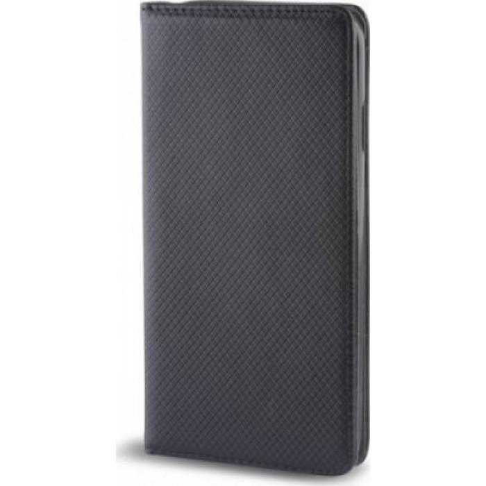 OEM Smart Magnet Μαύρο (Xiaomi Redmi 5A)