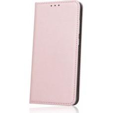 OEM Smart Magnet Ροζ (Xiaomi Redmi Note 4)