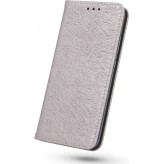 Smart Shine case for Xiaomi Redmi Note 4 universal version (Snapdragon and Helio) rose-gold