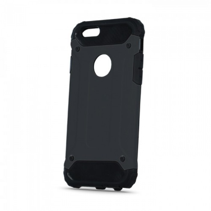 Defender II case for iPhone X black