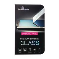 POWERTECH Tempered Glass 9H(0.33MM), για Leagoo Kiicaa Power
