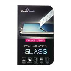 POWERTECH Tempered Glass 9H(0.33MM), για Leagoo Kiicaa Power