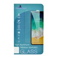 POWERTECH Tempered Glass 9H(0.33MM) - Universal 5""