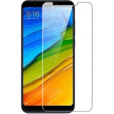 OEM 9H Tempered Glass ( XIAOMI Redmi 5 Plus)