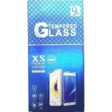Tempered Glass Screen Protector for Xiaomi Redmi S2 / Προστατευτικό Γυαλί Οθόνης 9H 2.5D 0.26mm
